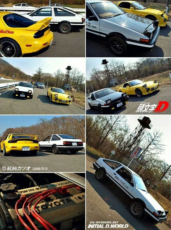 Initial d, Initials and D on Pinterest