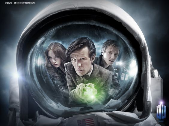 Doctor poster2