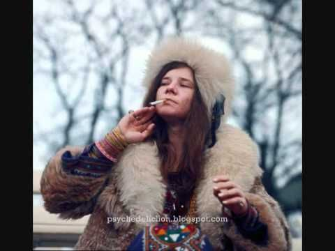 Janis Joplin talks about wanting people to like her. This is an excerpt from a 15 minute interview Janis did around the time of her Louisville, Kentucky show in 1970.