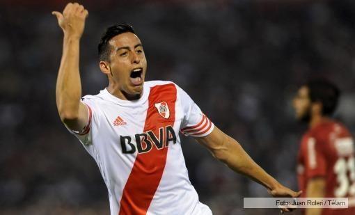 #ElRamirazo, la leyenda continua.