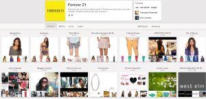 Warum Pinterest für Unternehmen deshalb interessant ist, erfahrt ihr hier. | 1-2-social.de