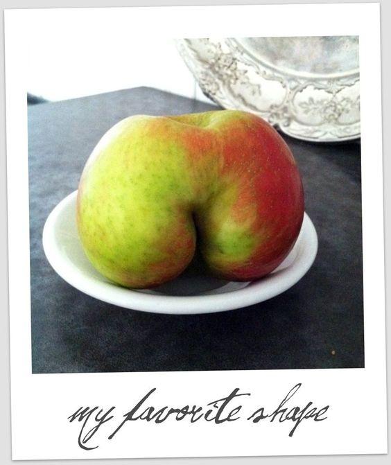 apple bottom jeans meaning - Jean Yu Beauty