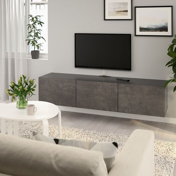 Pin Auf Tv Unit Furniture