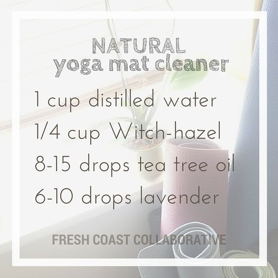 I will be trying this today! Nothing better than going as natural as possible when it comes to cleansers. Especially for ones your face will be in 😉