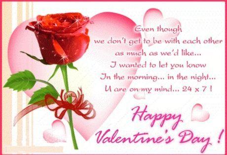 Valentine S Day Valentine Poems For Wife Happy Valentines Day Quotes For My Wife Happy Valentine Happy Valentine Day Quotes Valentines Day Messages Valentines Day Quotes For Husband
