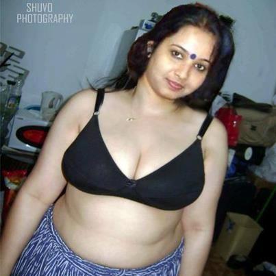 amazing indian aunties pinterest
