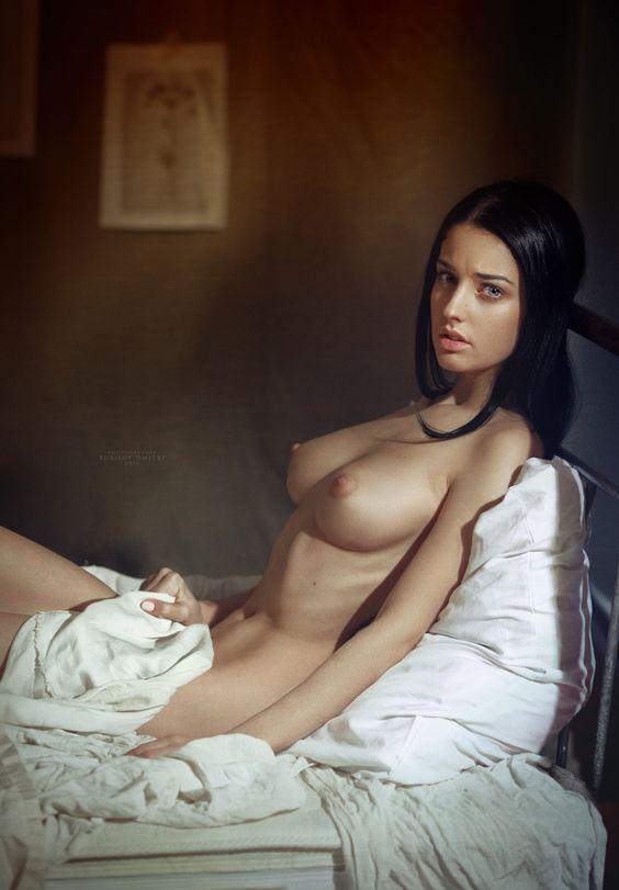Эротические девушки на смарт фото 584-204