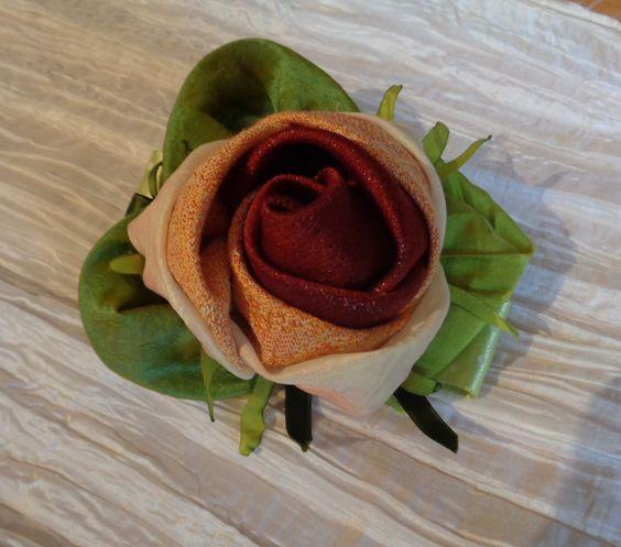 una rosa per Abilmente