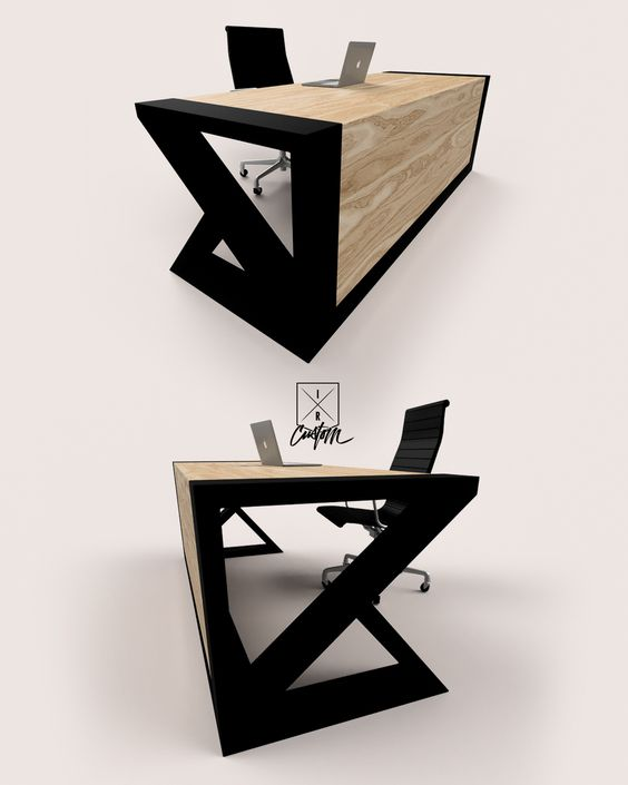 Elegante Esstische Ign Design | homei.foreignluxury.co