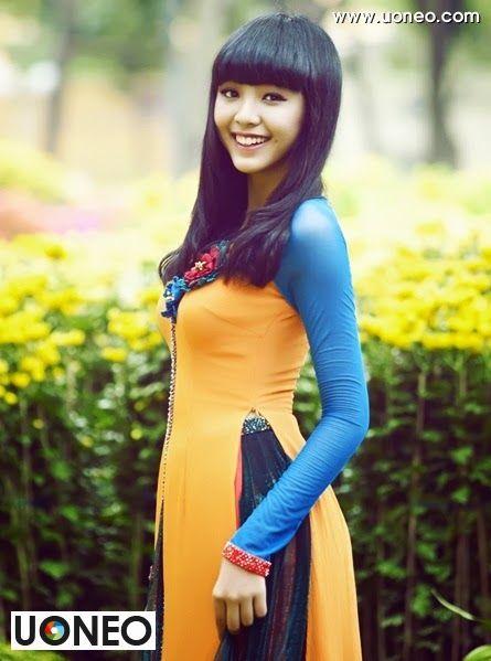 bao tran 003 Top 5 Vietnamese Beautiful Girls of The Week. http://uoneo.com/beautiful-girls/top-5-vietnamese-beautiful-girls-week/