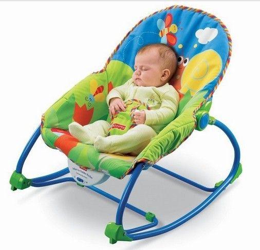 Le Fauteuil Inclinable Cozy En Cuir Reconstitue Est Concu Pour Maman Et Bebe Fait De Haute Qualite Et Dote D U Toddler Rocking Chair Toddler Chair Baby Rocker