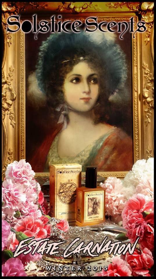 070f3506740b9d99d3db1644708d1950  vintage pictures florals - Parle Moi De Parfum Gardens Of India