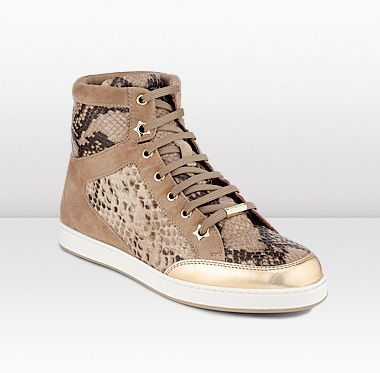 Jimmy Choo Tennis Shoes For Women Simply Accessories
