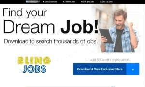 http://es.fixpcerrortool.com/quitar-blingjobs-ads Eliminar BlingJobs Ads