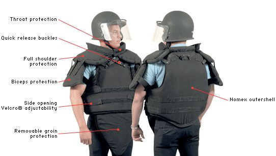 police body armor google search polic237as seguros
