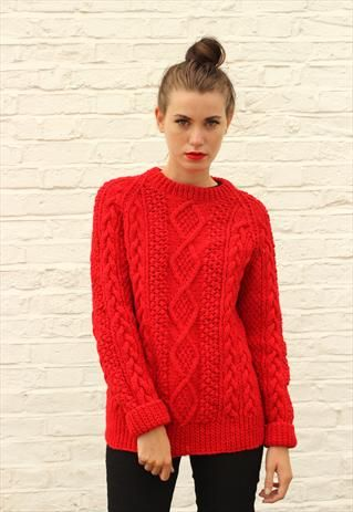 This is my sweater!! @Terri Roberts