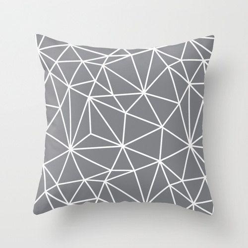 Cushions Geometric Throw Pillows Throw Pillows Pillows
