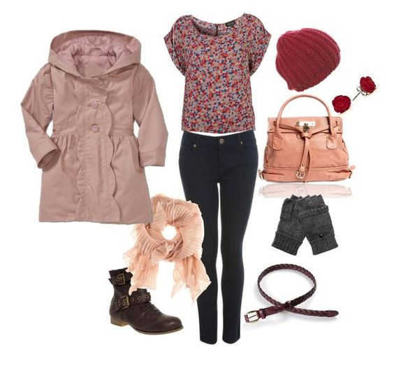 Conjuntos de ropa para adolescentes - Buscar con Google | Otou00f1o Casual | Pinterest | Informal ...