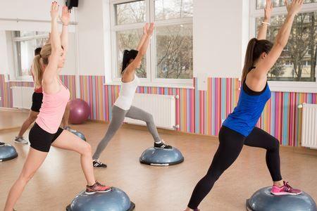 5 Tipps für den Sport nach der Geburt #Fitness