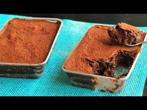 كيكة الأحلام بدون فرن الترند الجديد Chocolate Dream Cake Youtube Food Desserts Cooking