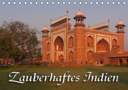 #indien #zauberhaft #kalender