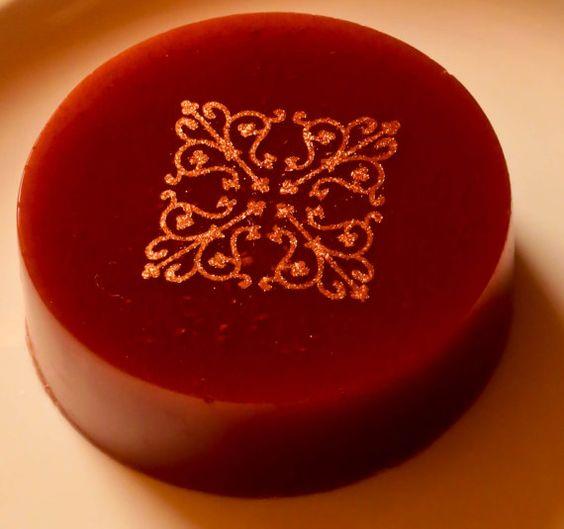 Olive Oil Soap |Glycerin Soap | All Natural Soap | Vegan Soap |  Handmade Soap $4.50 #OilveOilSoap #GlycerinSoap #HandmadeSoap #ClaySoap