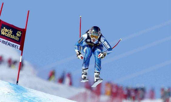 Sochi: Juegos Olímpicos de Invierno