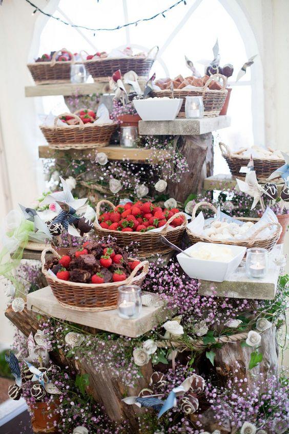 Hannah and Alastair's Totally DIY Boho Style Country Wedding. By Helen Cawte    Keywords: #bohoweddings #bohemianweddings #jevelweddingplanning Follow Us: www.jevelweddingplanning.com  www.facebook.com/jevelweddingplanning/