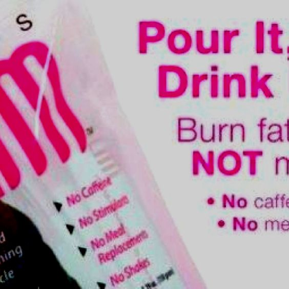 Not just a weight loss product!! Ready to get healthy? Checkout www.bonin.myplexusproducts.com or www.78753.myplexusopportunity.com if you are looking to make extra money and be your own boss