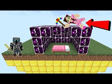 Youtube Roblox Pat And Jen Lucky Block Minecraft Invisible Delta Lucky Block Bedwars Modded Mini Game Youtube Mini Games Minecraft Popularmmos