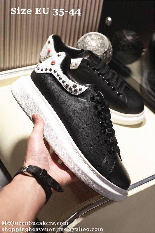 alexander mcqueen shoes sale