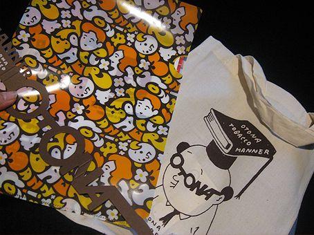 大人の教室行ってきましたー! : MOTTAINAI Shop スタッフ Blog.