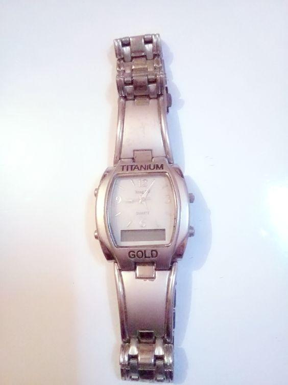 3.wristwatch_1