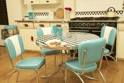 Googles billedresultat for http://www.newkitchenideas.com/kitchens/wp-content/uploads/retro-kitchen-furniture-400x267.jpg