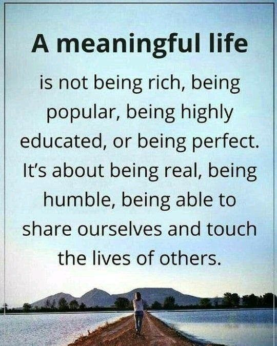 Fiona Charrington On Instagram There Is No Kindness That Is Irrelevant Every Small Act Of Ki Life Quotes To Live By Meaningful Life Life Is Too Short Quotes