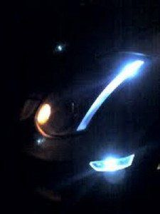 Infiniti G35 Coupe V35 Led Bulbs Front Side Markers Super Bright White Leds by Precision-Leds, http://www.amazon.com/dp/B0083P312S/ref=cm_sw_r_pi_dp_kVcBsb1F2ZDTJ