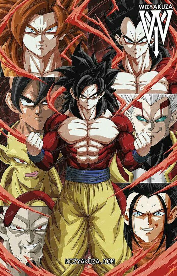 Dragon Ball Dragon Ball Desenho Dragon Ball Desenho A Lapis