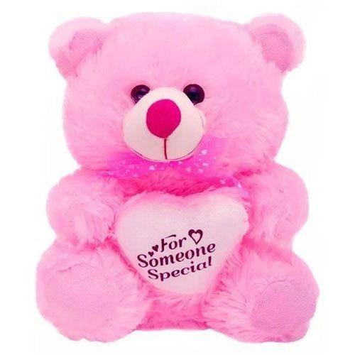 Is All Tedies Rae Cute Or So Cute Teddy Bear Images Teddy Bear Wallpaper Pink Teddy Bear