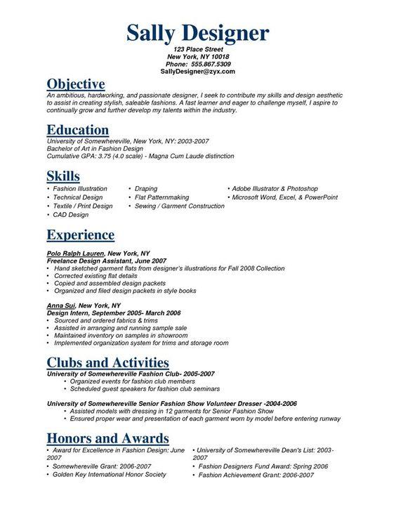 Benefits Manager Resume Manager Resume Samples Pinterest - pastoral resume