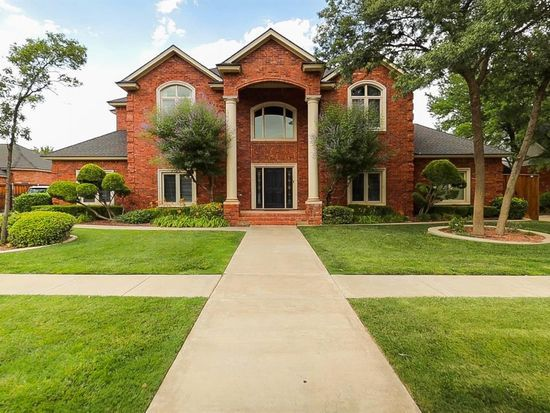 4110 86th St Lubbock Tx 79423 Mls 202005396 Zillow Zillow Homes Zillow Beautiful Office Spaces