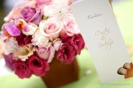 flores festa juju