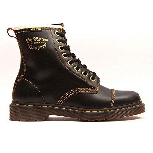 2976 Gaucho Unisex-erwachsene Chelsea Boots Dr. 2976 Gaucho Bottes Unisexe Chelsea Adulte Dr. Martens Martens VVPVmWxQsW