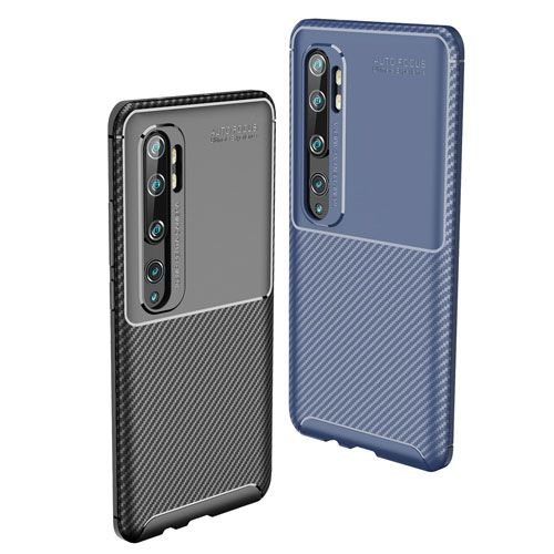 گارد کربنی شیائومی Mi Note 10 مارک Auto Focus Samsung Galaxy Phone Galaxy Phone Samsung Galaxy