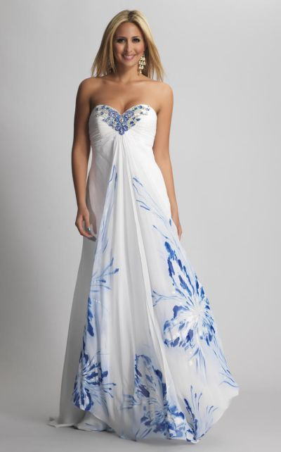 Bridal Gowns Queanbeyan : Dresses prom proms gowns evening dave