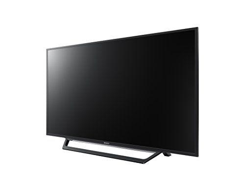 Sony KDL32W600D 32-Inch Built-In Wi-Fi HD Smart TV (2016 Model) - http://bigboutique.tk/product/sony-kdl32w600d-32-inch-built-in-wi-fi-hd-tv-2016-model/