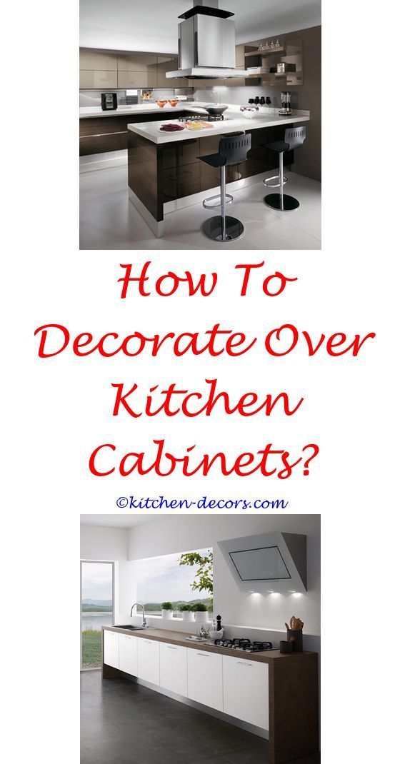 Pin On Decorating My Home