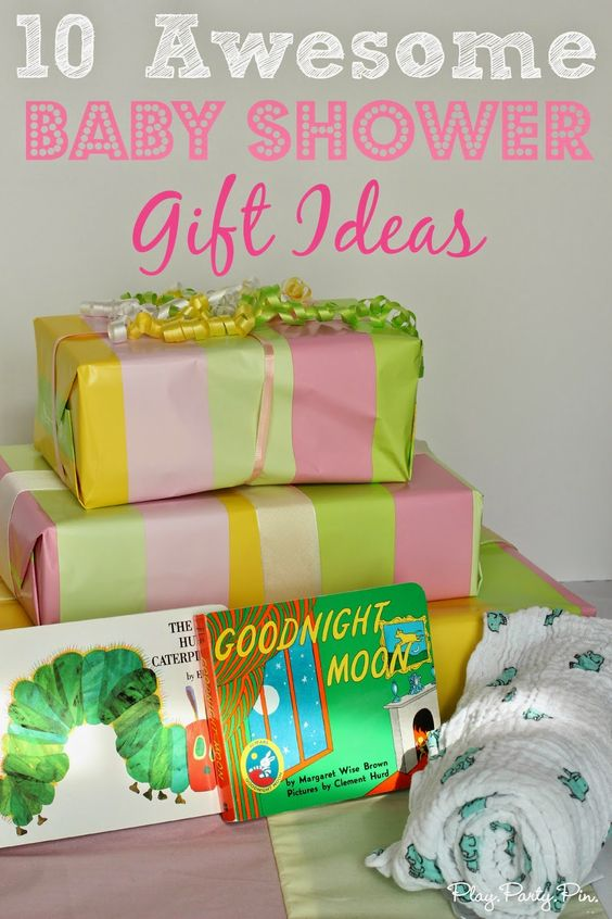 unique baby shower gift ideas from babyshower gift