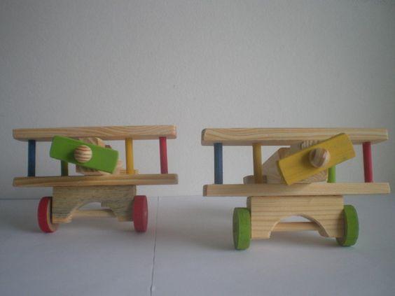Centro de mesa Pequeno Príncipe - avião: Center, Little Prince, Table