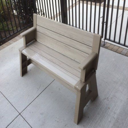 Patio Garden Convert A Bench Dining Room Bench Bench With Storage