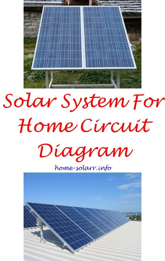 Solar Panel Efficiency Solar Power House Solar Energy For Home Solar Panels For Home